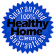 Guaranteed Carpet Cleaning Santa Barbara
