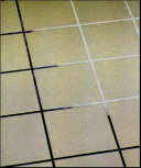 Tile Cleaning Santa Barbara